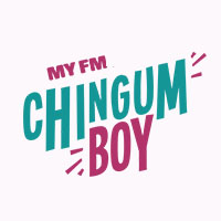 https://myfmindia.com/Admin/shows/chingumboy.jpg